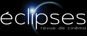 Eclipses (revue) : Revue de cinéma |