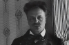 August Strindberg filmé par Peter Watkins